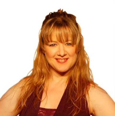 Nicole Bollmann