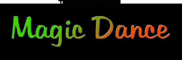 Tanzschule - Magic Dance